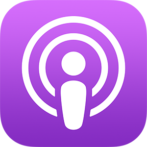 iPhone Podcast App
