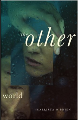 The Other World by Callista O'Brien